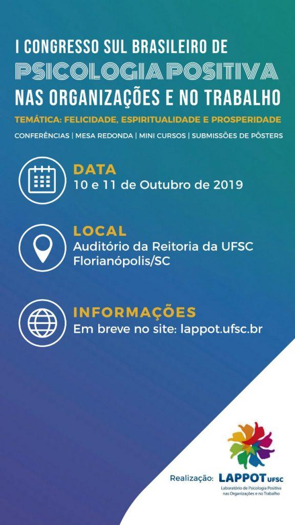 LAPPOT - UFSC